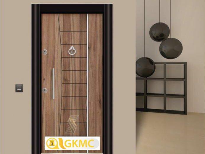 GKMC 2021